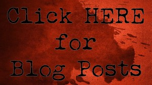 Buttons for Blog