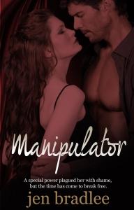 Manipulator2500