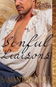 sinfulliaisons