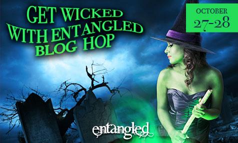 EntADS-halloweenbloghop-2014476x286
