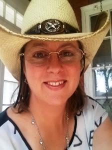 Cheyenne Siobhan