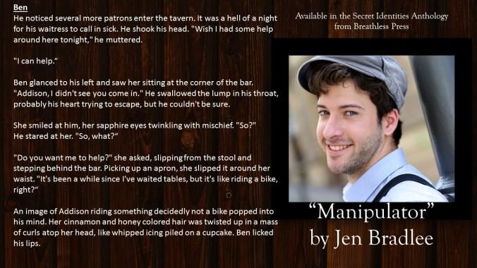 Manip Excerpt 1