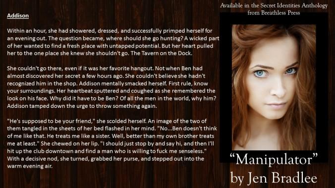 Manip Excerpt 2